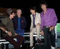 the-rolling-stones-365286.jpg
