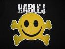 harlej-188290.jpg