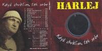 harlej-188306.jpg
