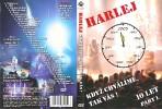 harlej-203604.jpg