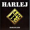 harlej-405573.jpg