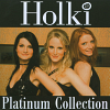 holki-576585.png
