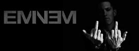 eminem-485973.png