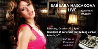 barbara-hascakova-373798.png