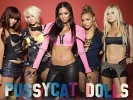 pussycat-dolls-159002.jpg