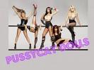 pussycat-dolls-16343.jpg