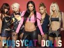 pussycat-dolls-2255.jpg