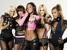 the-pussycat-dolls-398907.jpg