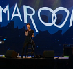 maroon-418056.png