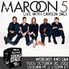 maroon-418260.png