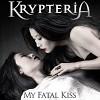 krypteria-230207.jpg