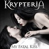 krypteria-79893.jpg