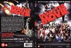 disaster-movie-199921.jpg