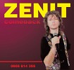 zenit-474274.jpg