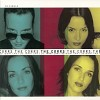 the-corrs-what-can-i-do-264299.jpg