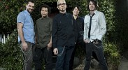 everclear-565612.jpg