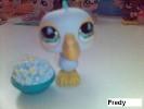 jane-and-tarzan-toy-box-237246.jpg