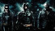 soundtrack-soundtrack-temny-rytir-povstal-481525.jpg