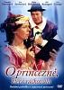 soundtrack-o-princezne-ktera-rackovala-205964.jpeg