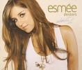 esmee-denters-100602.jpg