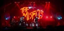 the-misfits-576951.jpg
