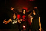 morbid-angel-41596.jpg