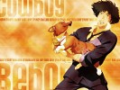 soundtrack-cowboy-bebop-44455.jpg