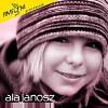 alicja-janosz-44400.jpg