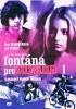 soundtrack-fontana-pre-zuzanu-236988.jpg