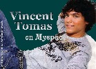 vince-tomas-44966.jpg