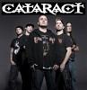 cataract-45504.jpg