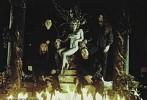 crematory-45768.jpg