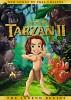 soundtrack-tarzan-454811.jpg