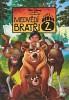 soundtrack-medvedi-bratri-brother-bear-96082.jpg