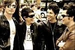 the-stereophonics-123313.jpg