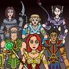 the-guild-173542.jpg