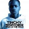 stryder-tinchy-196833.jpg