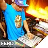 dj-fero-205101.jpg