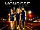 monrose-222978.jpg