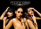 monrose-3959.jpg