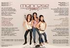monrose-44486.jpg