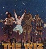 soundtrack-the-wiz-91384.jpg
