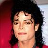 michael-jackson-581300.jpg