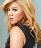 kelly-clarkson-451816.png