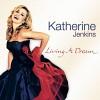 katherine-jenkins-54952.jpg