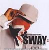 sway-237542.jpg