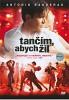 soundtrack-tancim-abych-zil-590130.jpg
