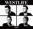 westlife-250272.jpg