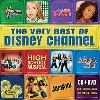 pisnicky-z-disney-channel-221934.jpg