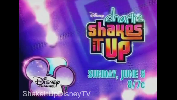 pisnicky-z-disney-channel-227556.png